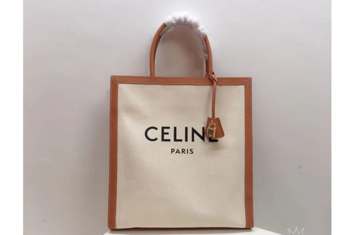 Buy Replica Celine Bags