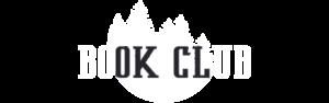 uksfbooknews